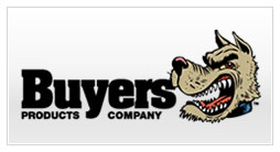 Buyers Products Company - Click Here