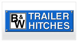 B & W Trailer Hitches - Click Here