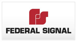 Federal Signal Lighting - Click Here