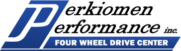 Perkiomen Performance Inc.