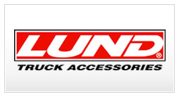 Lund Products - Click Here
