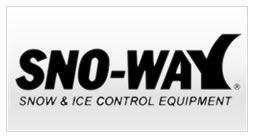 Sno-Way - Click Here