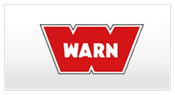 Warn Winches - Click Here