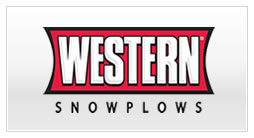 Western Snow Plows - Click Here